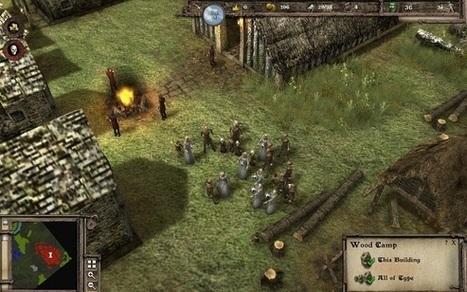 Emergency 2012 Pc Game Free Download Full Versioninstmank