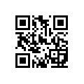 Technology @ Floradale | Ontario Edublogs | Scoop.it