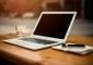 Newsjacking et Buzzjacking dans votre marketing de contenus | Institut de l'Inbound Marketing | Scoop.it
