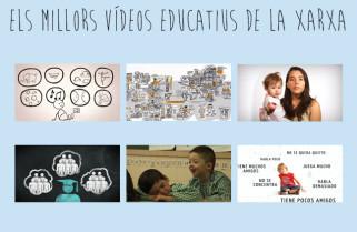 Els millors vídeos educatius de la xarxa | Posts d'Educació i les TIC | Scoop.it