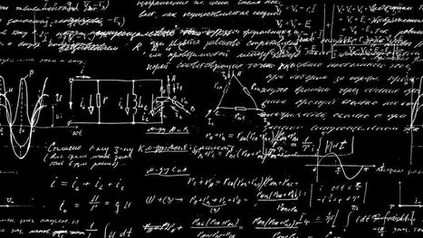 How Zero Was Invented | Math, technology and learning | Scoop.it