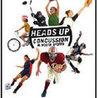 Aspect 1- Concussions