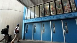 Is School Enough? Documentary Film Delves In | Alternative education | Scoop.it