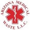 Arizona Medical Waste