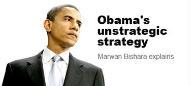Madrid conference seeks end to Libya crisis - Aljazeera.com | Saif al Islam | Scoop.it