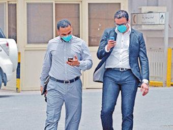 Origin of MERS virus in Oman being studied: MoH - Oman | MERS-CoV | Scoop.it