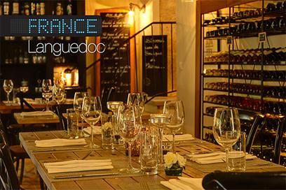 10 Best Wine Travel Destinations 2014   Wine Tourism France   Scoop.it