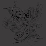 Ethel: Heavy | Album Reviews | Pitchfork | Difficult to label | Scoop.it