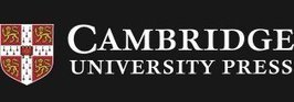 Cambridge English   LearningTeachingTeachingLearning   Scoop.it