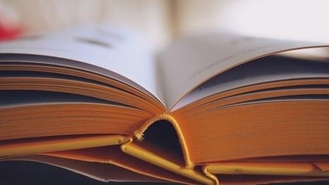 How to Start Telling Stories | Digital Storytelling | Scoop.it