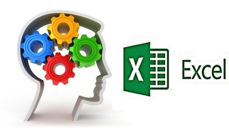 Build dynamic charts in Excel | TechRepublic | Techy Stuff | Scoop.it