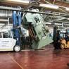 machinery installations
