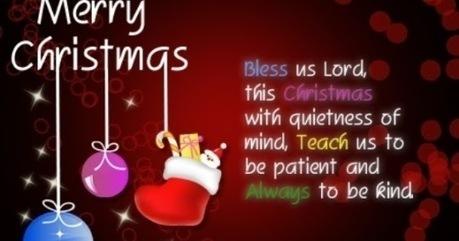 Happy Merry Christmas Whatsapp DP Pics Images X...