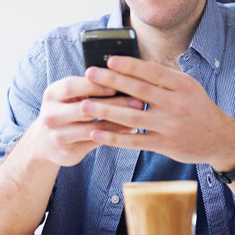 10 Things You Should Tweet | Social Media Mashup | Scoop.it