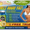 New weight loss brand