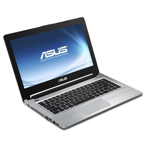 Nên mua laptop Asus nào? | deptrai | Scoop.it