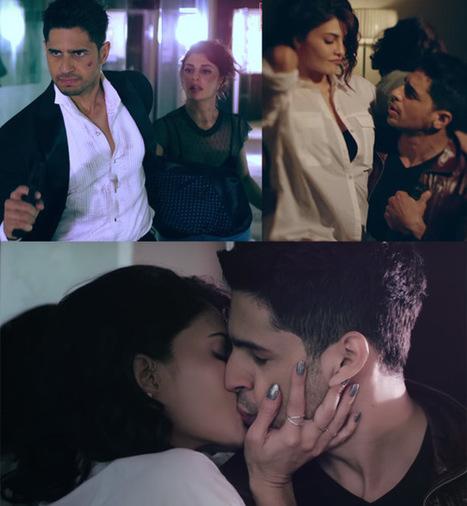 Mr Joe B. Carvalho 2012 Movie In Hindi Free Download Hdgolkes