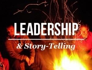 The Engagement Secret Of Great Leaders   School Leaders   Scoop.it