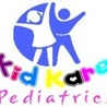 Pediatrician in Dearborn