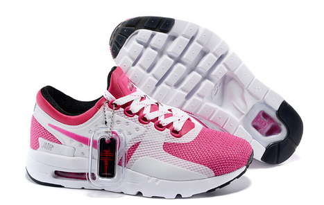 cost charm official supplier good selling 2015 Femme NIKE AIR MAX ZERO SHOES 08 | Handbag...