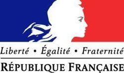 L'Etat français dépensera 2 milliards d'€ pour le tourisme en 2013   Historic Thermal Cities Villes Thermales Historiques   Scoop.it