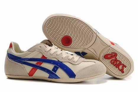 Asics Shoes 2012&Asics gel shoes&Onitsuka Tiger Sale | This is In regards to Belstaff Jacken Solutions | Scoop.it