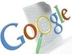 Google Increases Importance of Social Media | The Social Media Scoop | Scoop.it