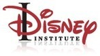 Disney's Approach to Quality Service :: Disney Institute | Libraries, Leadership and Foresight. | Scoop.it