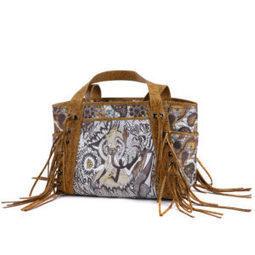 17744e42fa Backpacks for women