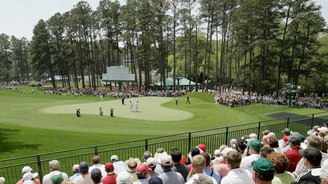 Etes-vous prêt pour le circuit professionnel ? | Le Meilleur du Golf | Scoop.it
