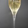 Champagne Actu
