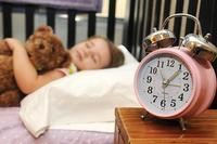 Sleep important for all students, regardless of age - Enid News & Eagle   Brain research on teenagers   Scoop.it