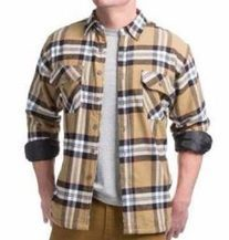 Wholesale Flannel Clothing Manufacturer USA eeee0e9aa
