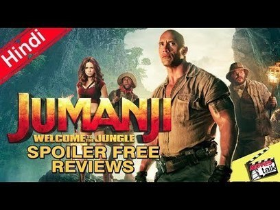 english Welcome To The Jungle full movie in tamil hd 1080p
