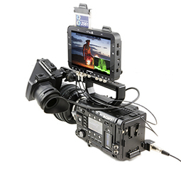 Odyssey7Q Adds 4K ProRes Recording | world of Photo and vidéo | Scoop.it