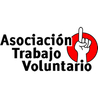 Sobre Voluntariado Corporativo