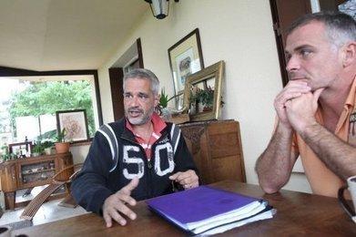 Gers : ils portent plainte contre Laurent Fabius et Najat Vallaud-Belkacem | Du bout du monde au coin de la rue | Scoop.it