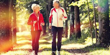 Santé : le sport sur ordonnance, déjà une réalité.   PHARMARAMA   Scoop.it