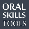 Improving Oral Skills in English as Second Language