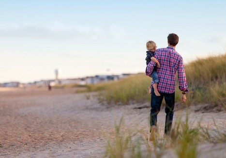 Raising Humans #1-Pause, Play or Rewind? Tips on Parenting with Emotional Intelligence • Six Seconds | Emotional Wisdom | Scoop.it