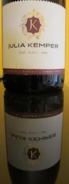 Portugal Organic wines from the Dão - Julia Kemper | Wine Liquid Lisbon | Scoop.it
