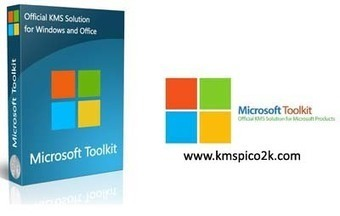 how can i download microsoft toolkit