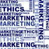 marketing & ethics