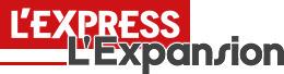 «L'Express» et «L'Expansion» seraient à vendre | DocPresseESJ | Scoop.it