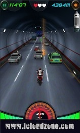 Asphalt Moto - Android Apps on Google Play | Best of Android | Scoop.it