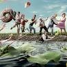 Köp Billigt Nike Free 5.0 Dam Sverige