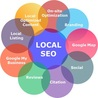 Top SEO Agency Jupiter FL