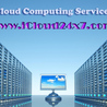 Email Hosting Service Provider in Delhi | iCloud24x7.com