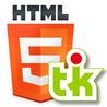 HTML5 Ressources
