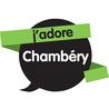 Chambéry Actu